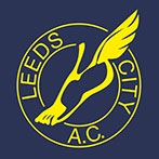 leeds-city-logo